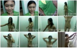 gadis cantik bugil, gadis mandi telanjang, gadis cantik ngentot