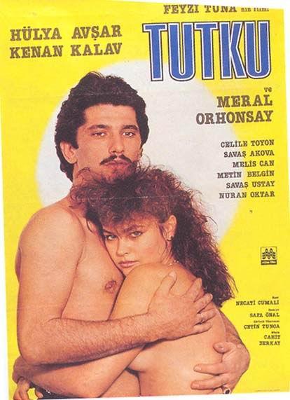 Fahişe Yengem Yerli Erotik Film izle  Bedava film izle
