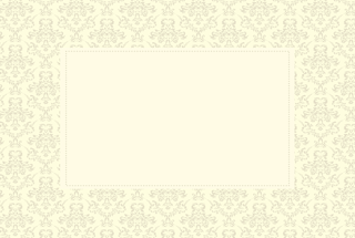 GotPrint background for postcard design - wedding invitation
