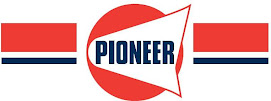 Pioneer Energy Partners with WIAS!