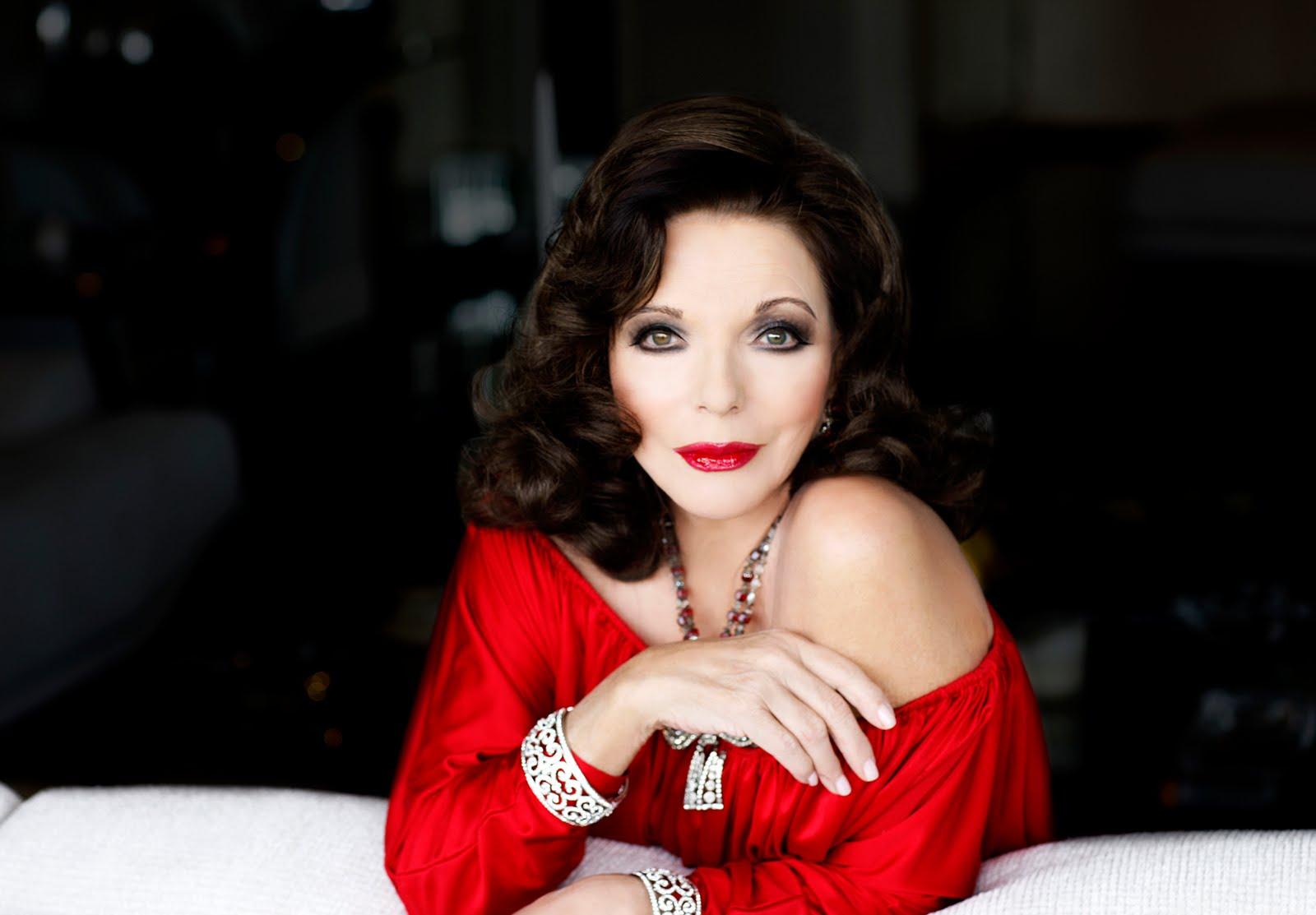 http://3.bp.blogspot.com/_wWwp4Xnlnhs/TAFZQuYFE0I/AAAAAAAAAGk/IbjQ86kXoxs/s1600/Joan+Collins.jpg