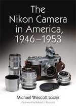 Nikon Camera in America