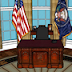 EGL Oval Office Escape