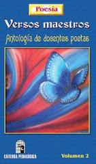 Versos Maestros Volumen 2