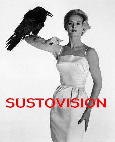 SUSTOVISION