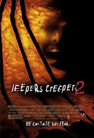 Jeepers Creepers 2 (2003) online y gratis