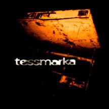 Tessmarka