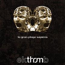 Ekthomb