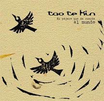 Tao Te Kin