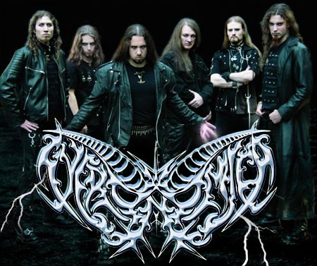 videos de death metal mp3: