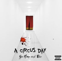 A Circus Day