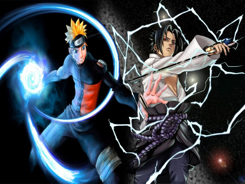 naruto pictures shippuden