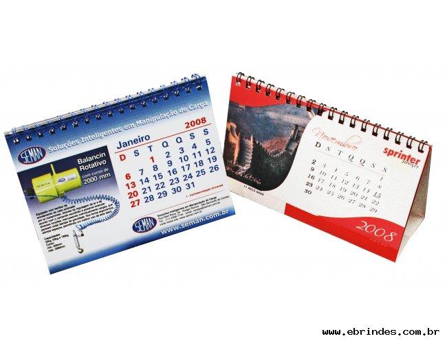 Freegrafica calendario de mesa - Calendario de mesa ...