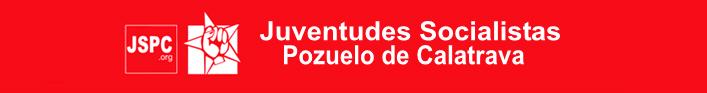 Juventudes Socialistas de Pozuelo de Calatrava