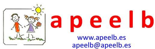 APEELB