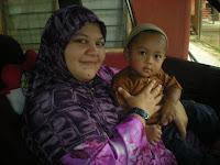 ibu&ammar