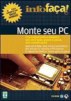 Curso CD INFO Faça Monte seu PC Monteseupc