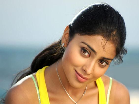 shriya saran wallpaper. Nacked photos of Shriya saran