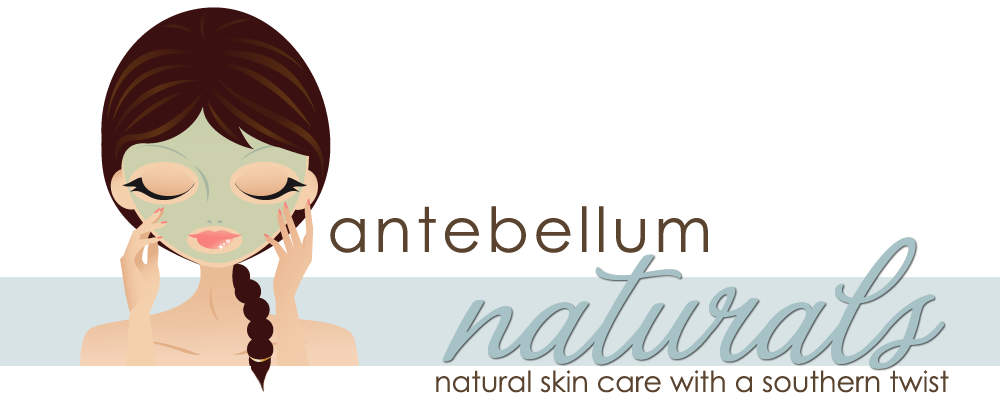 Antebellum Naturals