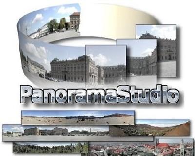 Panorama Studio Pro v2.4.2.146 - ENG