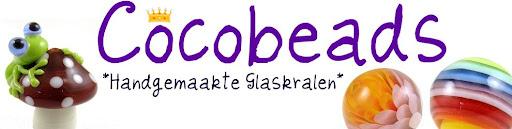 Cocobeads