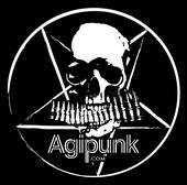AGIPUNK