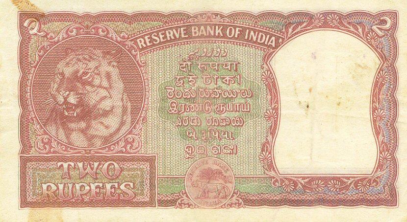 HD image of old currency notes साठी प्रतिमा परिणाम