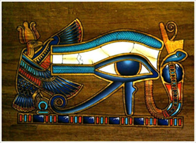 http://3.bp.blogspot.com/_wYNuLlRMLMg/SsW_Xhx171I/AAAAAAAAAbI/fk8UiMesTfM/s400/the_eye_of_horus2.jpg