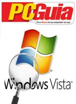 Download Guia PCGUIA do Windows Vista Baixar