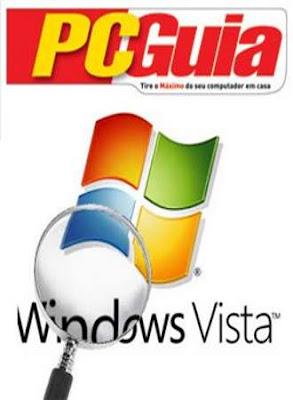 Download Guia PCGUIA do Windows Vista Baixar