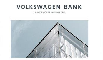 seat credit leasing vw bank