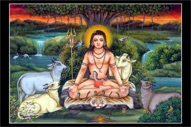 திருமந்திரம்  எல்லாம்