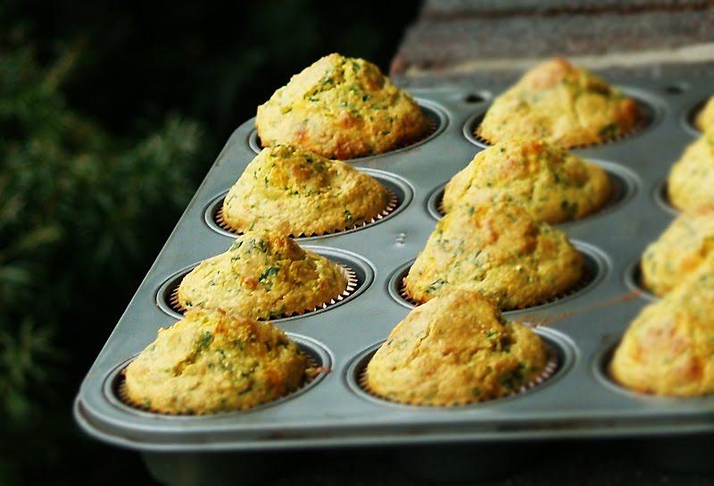 [muffins.spinat]
