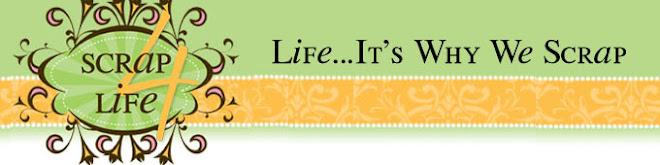 Scrap 4 Life