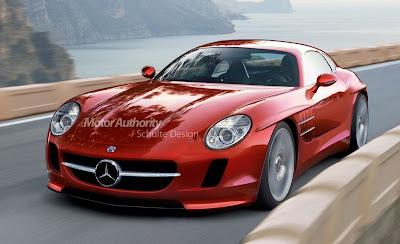 New Cars 2011