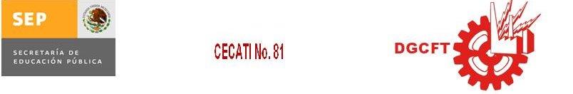 CECATI No. 81