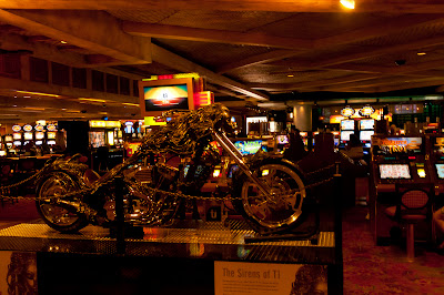 Samp-Rp Su Просмотр темы - Задонатить и пойти в казино - Samp