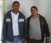 CONSELHEIRO FISCAL - RENATO  -  ASSOCIADO  JORGE