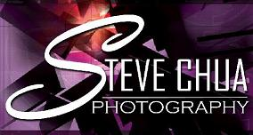 Steve Chua Photography Blog
