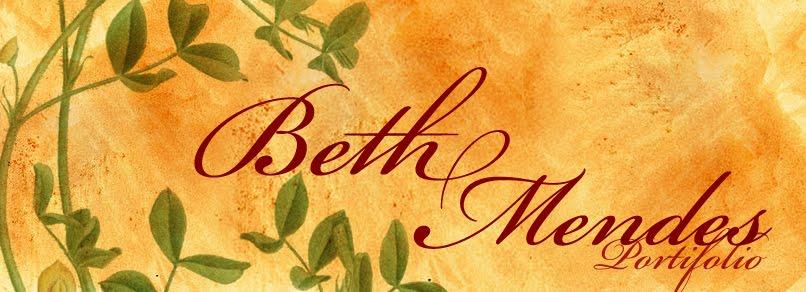 Beth Mendes