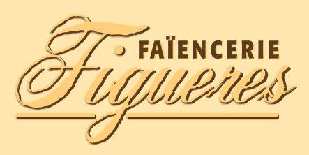 Le Blog des Figueres