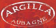 Argilla 2009