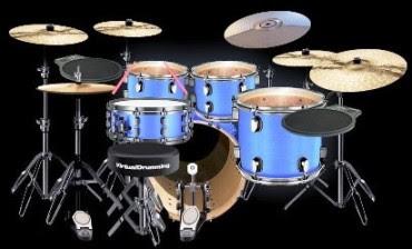 http://3.bp.blogspot.com/_wZD8_twLCrg/TL0q5Jf_5nI/AAAAAAAABfk/9pwUhAxzq50/s400/drum_set.jpg