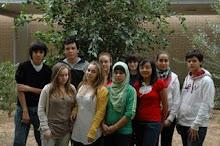 Grup de Mediació de l'Institut