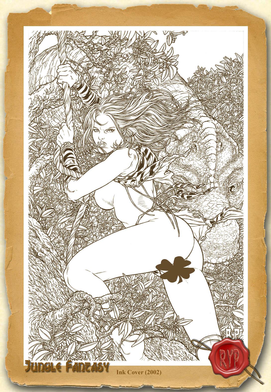 [Jungle+Fantasy-cover]