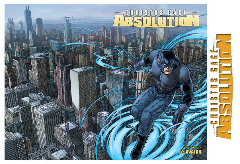 [ABSOLUTION_Wraparound-Cover]