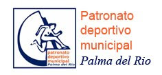 Patronato Deportivo