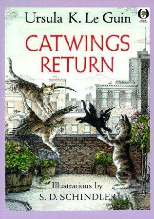 [catwings+return.jpg]
