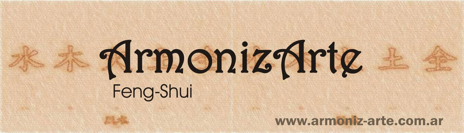 Armonizarte for Espejos rectangulares horizontales