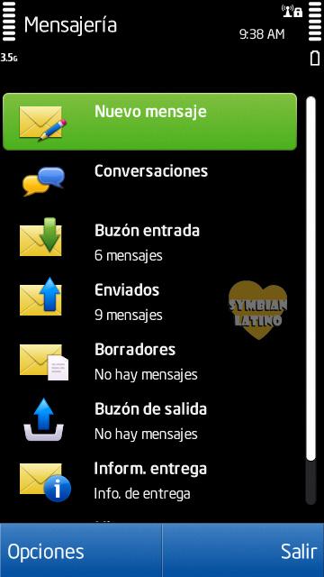 http://3.bp.blogspot.com/_wZa0soPXarg/TQDlhuJTVlI/AAAAAAAABC0/cSAkC9hKyro/s1600/mensajes.png